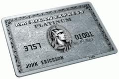 Amex Platinum review