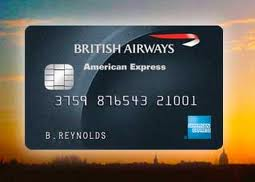 Bonus points for adding a supplementary card to your American Express account