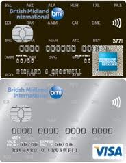 bmi credit cards