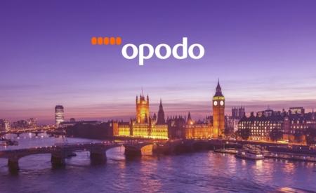 Opodo Black Friday deal
