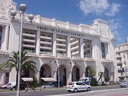 Palais 1