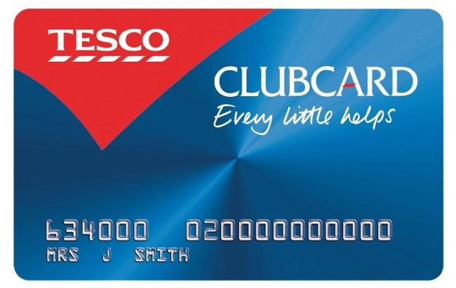 Tesco Clubcard dropping British Airways Avios as a partner