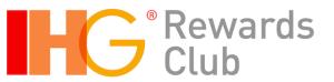 IHG Rewards Club wide 2