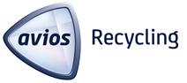 Avios_Recycling