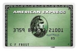 Get Your Foreign Exchange Transaction In Or Euro Depending On Card For Free As You Won T Be Paying Any Fees Amex Green