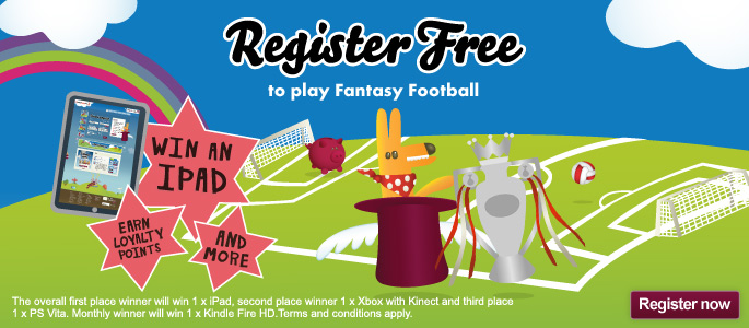 redspottedhanky fantasy football