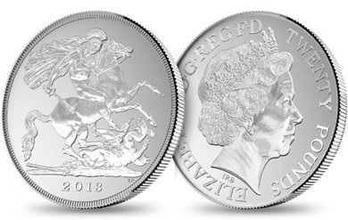 Royal Mint 2