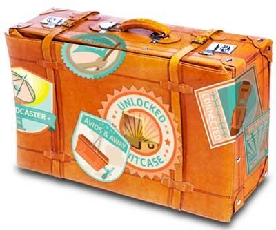 Baggage allowance British Airways Executive Club Silver member