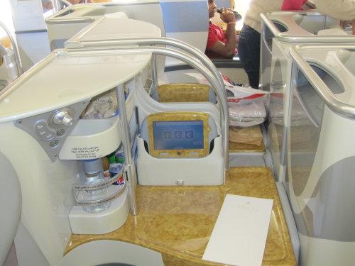 A380 interior 3