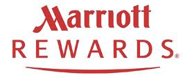 Marriott cropped