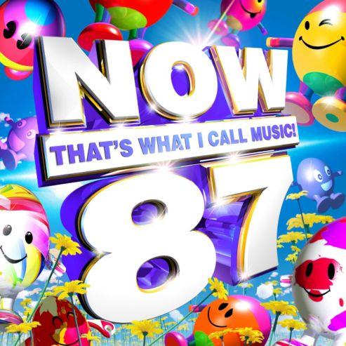 Now 87