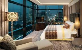 St Regis Bangkok