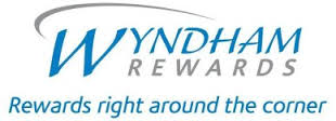 Wyndham Rewards