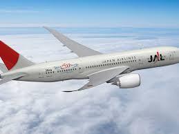 JAP 787