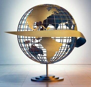 rsz_ba_luxury_world