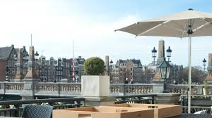 InterContinental Amstel Amsterdam review 7