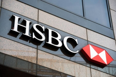 Review: the HSBC Premier Mastercard credit card