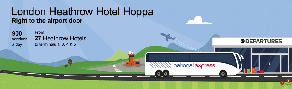 Hotel Hoppa
