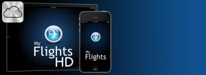 My Flights
