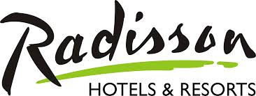 Radisson Hotels and Resorts logo