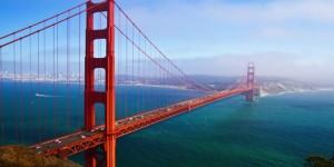 San Francisco Finnair