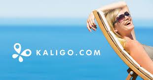 Kaligo 2