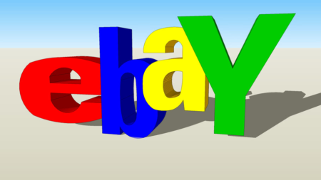 Bonus Nectar points on ebay