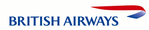 rsz_british-airways