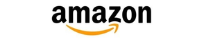 Amazon new no UK 2