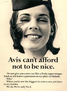 Avis 1963