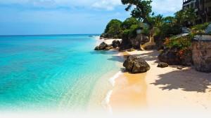Barbados Avios