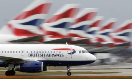 Avios Reward Flight Saver how it works