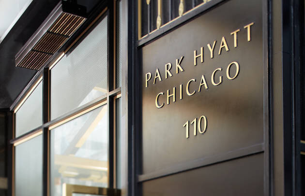 Is it worth buying World of Hyatt points?