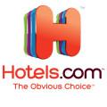 hotels.com new thumbnail