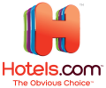 hotels.com new 350 cropped