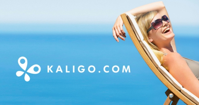 Earn 10,000 Avios with Kaligo hotel bookings