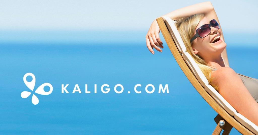 Kaligo double Avios