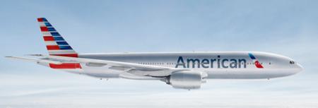 American AA 350