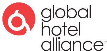 GHA Global Hotel Alliance