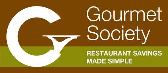 Gourmet Society
