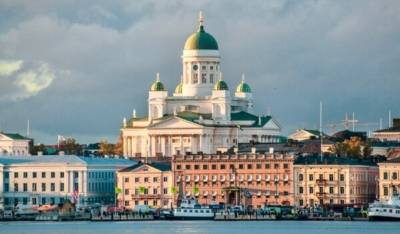 Finland added to Green List