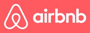 airbnb Delta Virgin America Qantas