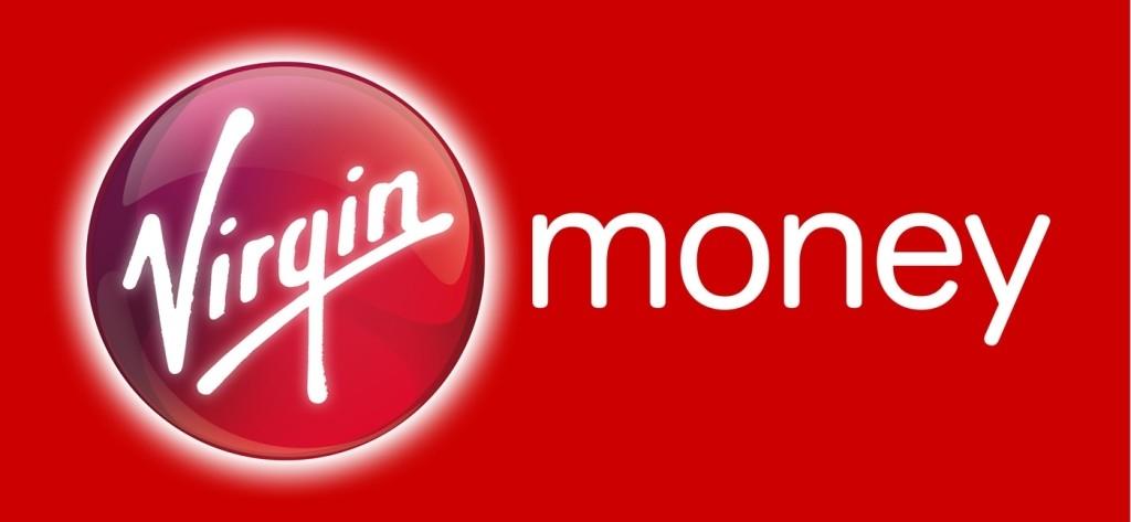 Virgin Atlantic 1 Year Flying Club Savings Account review