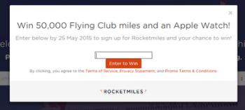 rsz_rocketmiles