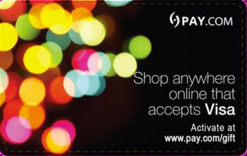 Pay com card