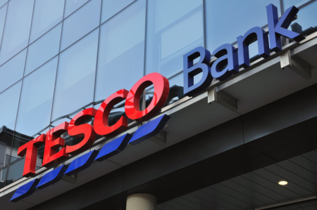 Tesco Bank mortgage book sold to Halifax