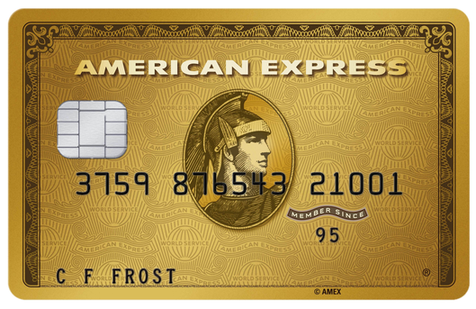 American express changes its refer a friend scheme reheart Images