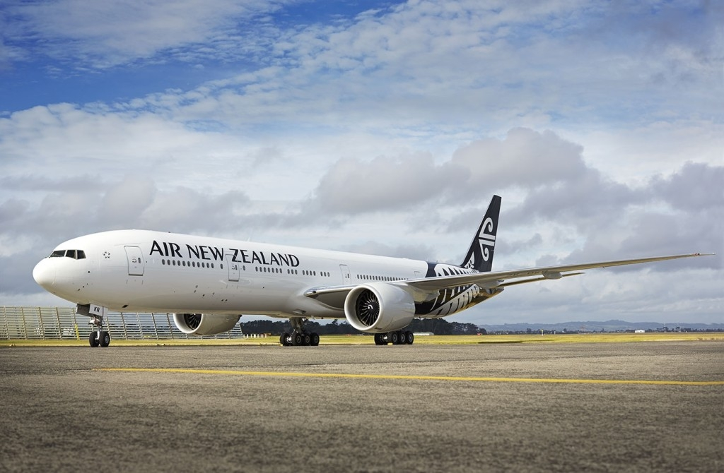demographic segment on air new zealand Before your next air new zealand flight, be sure to visit our check-in guide to answer some of the most commonly asked questions.