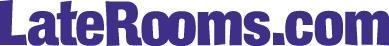 LateRooms_Horizontal_Purple (2)