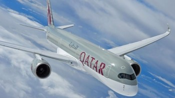 New Avios-earning Qatar Airways sale deals launched | Head